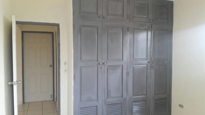 Casa en renta - CR-8943